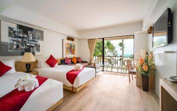 Villa-Cha-Cha-Krabi-Beachfront-Resort