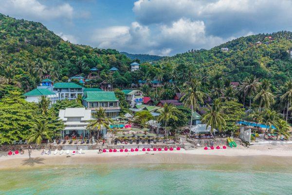 Villa-Cha-Cha-Salad-Beach-Koh-Phangan